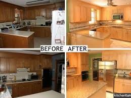 before after kitchen makeovers cheap kitchen makeovers before and kitchen small remodel ideas diy with makeover before and after small kitchen makeover before and after