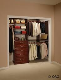 Small Bedroom Closet Design Stunning Bedroom Closet Ideas Images Home Design Ideas Throughout
