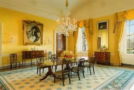 100 home interior design steps interior design wooden steps