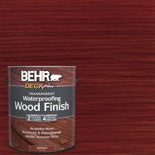 Longest Lasting Cedar Deck Stain by Redwood Wood U0026 Deck Stain Exterior Stain U0026 Waterproofing The