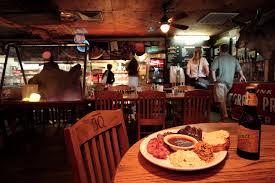 Bbq Restaurant Interior Design Ideas Top 20 Bbq Spots In Houston Restaurants U0026 Dining
