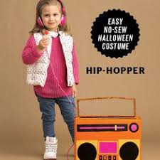 Shirley Temple Halloween Costume Sew Halloween Costumes Bandanas Easy Costumes Halloween