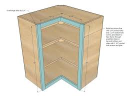 how to make a storage cabinet how to build cabinet doors medium size of to build a storage cabinet