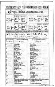 scriptures on thanksgiving kjv jeremiah christmas trees and the king james bible catholic lane