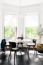 501 best dining room design tips images on pinterest dining
