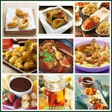 traiteur cuisine du monde restaurant traiteur exotique spécialités afro antillaises cuisine