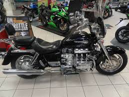 page 106 honda motorcycles for sale new u0026 used motorbikes