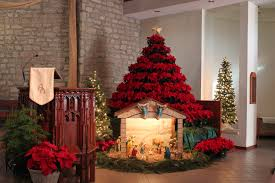 Catholic Home Decor New Christmas Decorating Ideas For Church Home Decoration Ideas