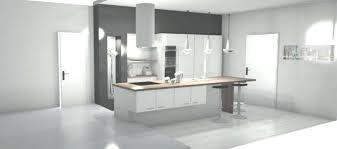 outils conception cuisine conception cuisine 3d affordable conception cuisine with cuisine 3d
