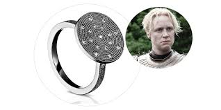 of thrones engagement ring engagement rings i would for of thrones single