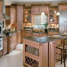 6 square cabinets price shenandoah kitchen cabinets prices frequent flyer miles