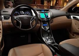hyundai elantra price in india car reviews in india hyundai elantra available in petrol and