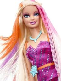 beautiful cute barbie doll hd wallpapers images hd