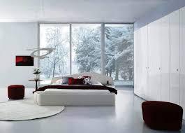bedroom wicker furniture best wicker bedroom furniture sets