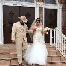 wedding dresses houston ventura s bridal fashions 57 photos 150 reviews bridal 102