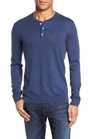 mens sweaters s sweaters nordstrom