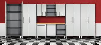 Garage Cabinet Set Ulti Mate Garage Cabinet Set Rendering U2013 Sean Kai Design