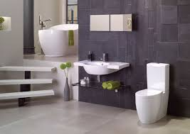 amazing of beautiful bath room design ideas at bathroom 2833