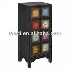 Multi Drawer Wooden Cabinet Best Sale Wooden Multi Drawer Cabinet Buy Cabinet Wooden Multi