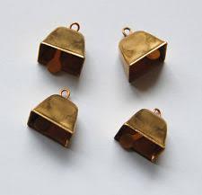 small bells ebay