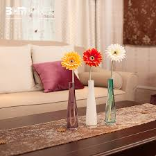 Ikea Flower Vase Vase Centerpieces Picture More Detailed Picture About New 2015
