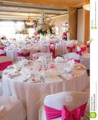 wedding reception party venue stock image image 14771091