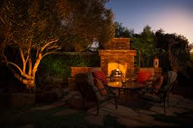 Luminaire Landscape Lighting More Landscape Lighting Products In Knoxville Carex Design