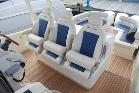 chris craft bosun u0027s marine