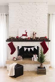 living room c742b6a0fa696c4eca54d255d7bd4122 christmas