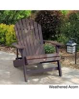 Brown Plastic Adirondack Chairs Deals On Adirondack Furniture Are Going Fast