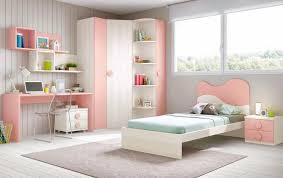 chambre fille princesse avec lit 1 personne glicerio so nuit