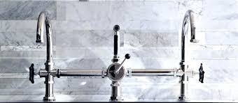kitchen faucet industrial commercial kitchen faucets for home bloomingcactus me