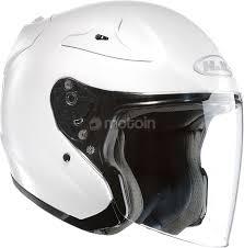 hjc motocross helmets hjc rpha jet jet helmet motoin de