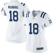 nfl lights out black jersey 12 limited andrew luck indianapolis colts mens jersey nfl lights out