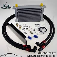 nissan 350z dash kit compare prices on nissan 350z kits online shopping buy low price