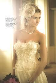 scottish wedding dresses scottish weddings by freja designer dressmaking