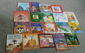 childrens thanksgiving books childrens picture books children u0026 young adults books