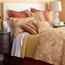 floral duvet covers over 100 to choose from