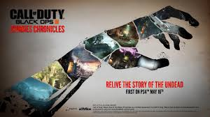 Call Of Duty World At War Zombies Maps by Call Of Duty Black Ops 3 Zombies Chronicles Costs 30 Includes