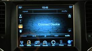 how to connect phone to jeep grand 2014 jeep grand usb port