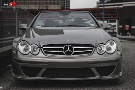 mercedes clk 500 amg price review 2004 mercedes clk 500 modified m g reviews