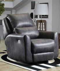 Southern Comfort Recliners Southern Motion Living Room Wall Hugger Recliner 2716 Flemington