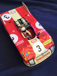 porsche 908 my blog about building of a slotcar porsche 908 3 le mans