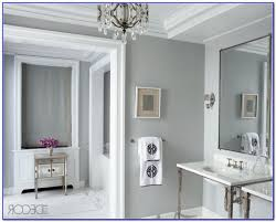 paint color for small guest bedroom painting home design ideas
