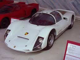 porsche 904 replica 1964 porsche 904 carrera gts porsche supercars net