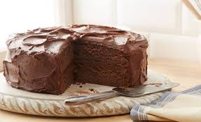 hershey u0027s perfect chocolate cake half recipe u2013 recipes in family