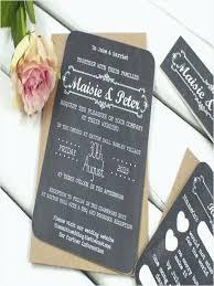 wedding invitation bundles how to make professional wedding invitations meichu2017 me