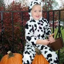 Buffalo Halloween Costume Master Guide Fall Fun Buffalo Erie Niagara Region