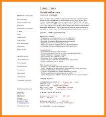 Resume Skills Administrative Assistant 100 Executive Assistant Functional Resume It Audit Skills