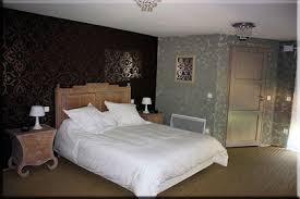 chambre d hote canada chambres d hôtes à sarreguemines en moselle chambres d hôtes la